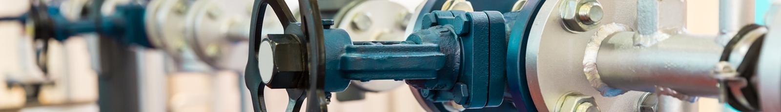 Pressure & Vacuum solutions