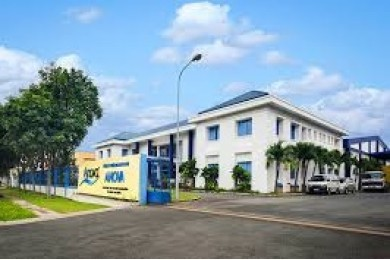 BSE TO DELIVER CLEANROOM SOLUTION FOR ANOVA JV RENOVATION PROJECT