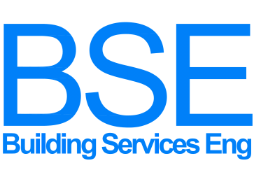 BSE Engineering Construction Ltd